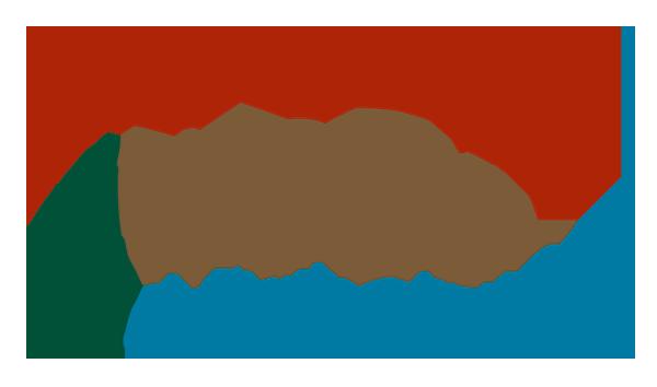 woco-cottbus