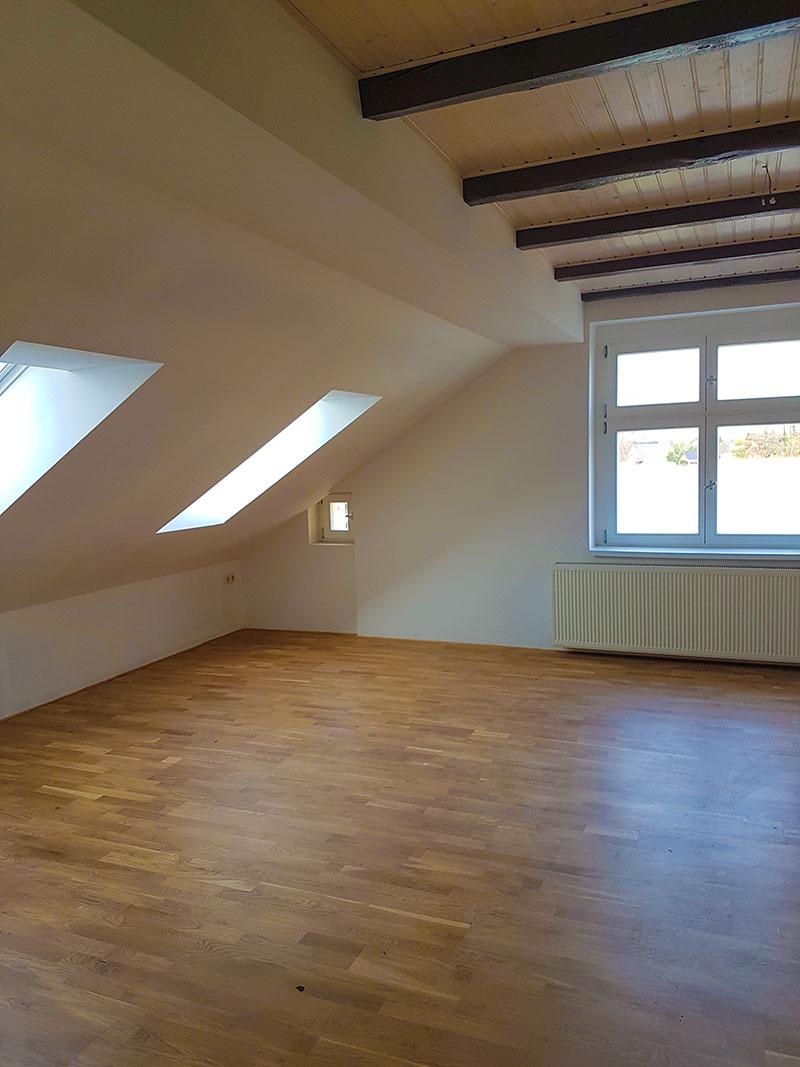 woco cottbus wohnen in cottbus. Black Bedroom Furniture Sets. Home Design Ideas